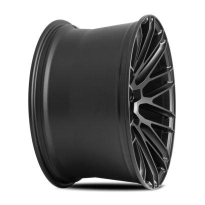 BM13-Matte-Black-Super-Concave.jpg