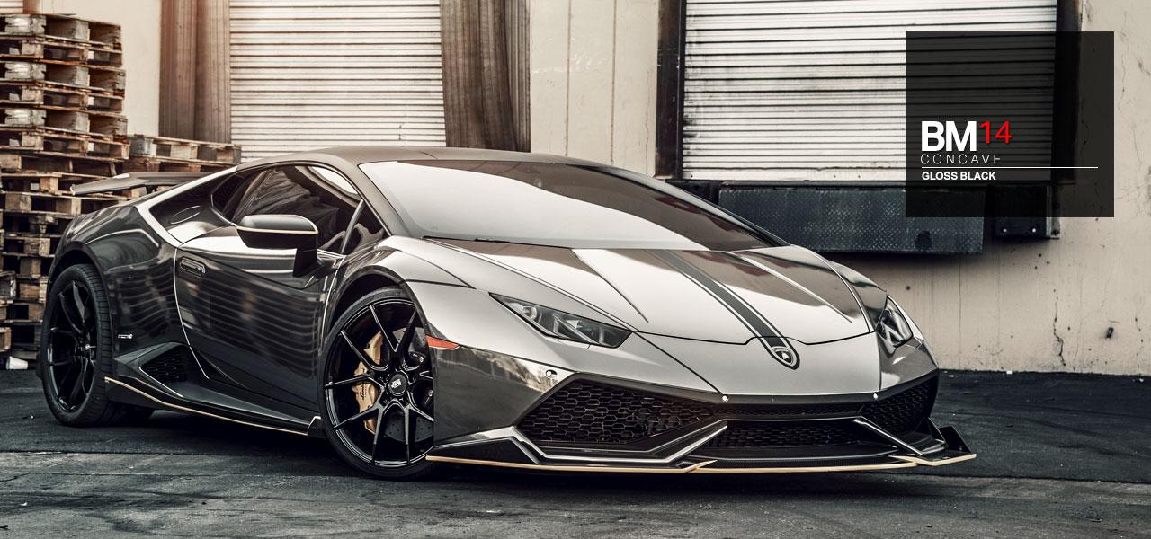 Saviniwheels-Lamborghini-Huracan