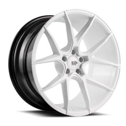 BM14-Gloss-White-1000x1000.jpg