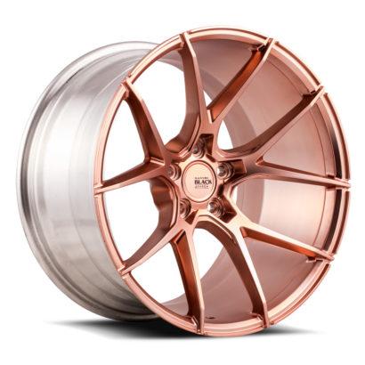 BM14-Matte-Rose-Gold-1000x1000.jpg