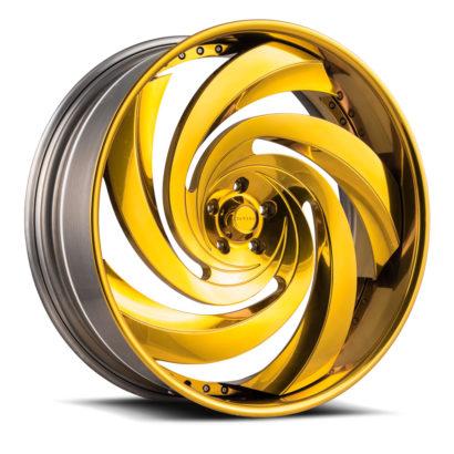 Savini-Diamond-Murlo-Gold-2-1000-x-1000.jpg