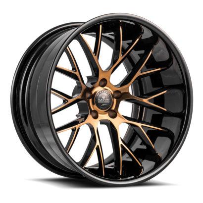 Савини-кованые-SV65xc-черно-с-высокой-польско-бронзовый 1000-X-1000.jpg