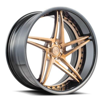 SV71-XC-Bronze-1000-x-1000.jpg
