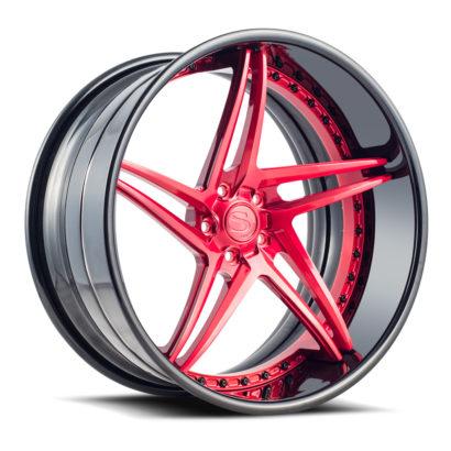 SV71-XC-Süßigkeit-Rot-1000-x-1000.jpg