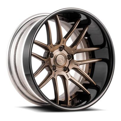 Savini-SV63C-brushed-matte-bronze-with-gloss-black-lip-1000x1000.jpg