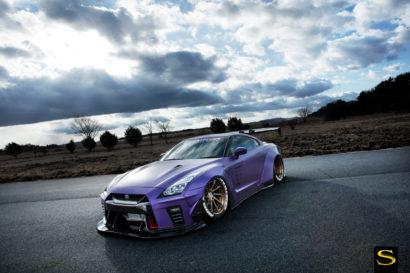 Савини-Black-ди-Forza-BM15-L-Brushed-бронза-GTR-1.jpg