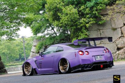 Савини-Black-ди-Forza-BM15-L-Brushed-бронза-GTR-4.jpg
