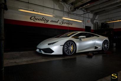 Савини-кованые-SV41c-Matte-Double-Dark-Тин-Lamborghini-Huracan-3.jpg