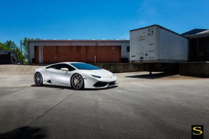 Савини-кованые-SV41c-Matte-Double-Dark-Тин-Lamborghini-Huracan-5.jpg