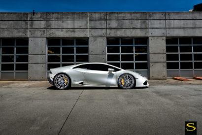 Савини-кованые-SV41c-Matte-Double-Dark-Тин-Lamborghini-Huracan-8.jpg