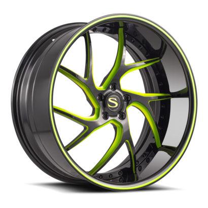 sv67xlt-black-green.jpg