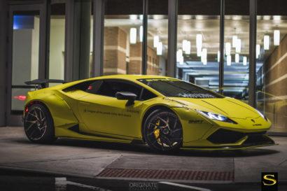 Savini-Fordged-SV67D-Rose-Gold-Liberty-Walk-Lamborghini-Huracan-13.jpg