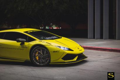 Savini-Fordged-SV67D-Rose-Gold-Liberty-Walk-Lamborghini-Huracan-7.jpg