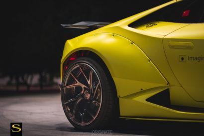 Savini-Fordged-SV67D-Rose-Gold-Freiheit-Walk-Lamborghini-Huracan-8.jpg
