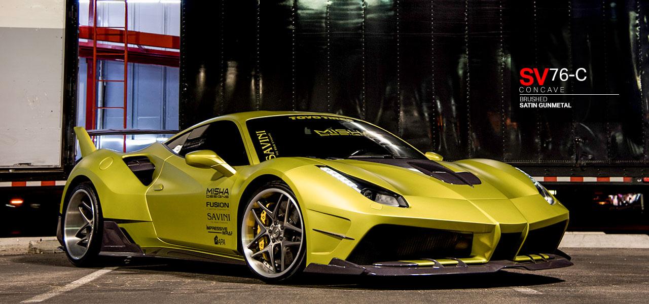 Misha-Ferrari-488-Web-Banner-2