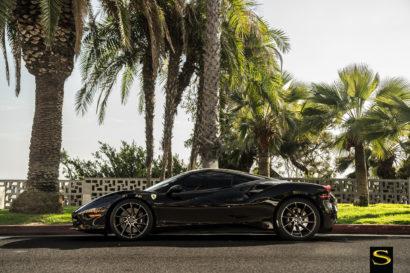 Savini-Black-di-Forza-BM15-Gloss-Black-DDT-Ferrari-488-4.jpg