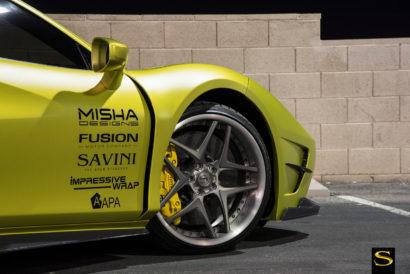Savini-Geschmiedet-SV76C-Satin-Gunmetal-Mischa-Ferrari-488-GTB-11.jpg