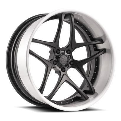 Savini-Forged-SV76C-matte-black-with-brushed-lip.jpg