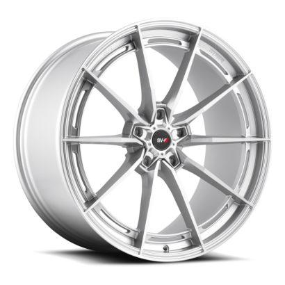 Savini-SV-F1-Brushed-Silver.jpg