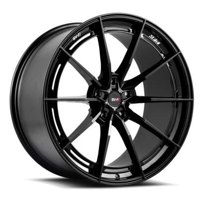 Savini-SV-F1-Gloss-Black.jpg