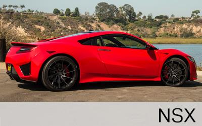 Автомобиль-Галерея-NSX.jpg