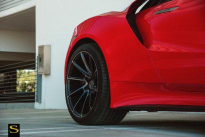 savini-wheels-schwarz-di-forza-bm15-rot-acura-nsx-15.jpg