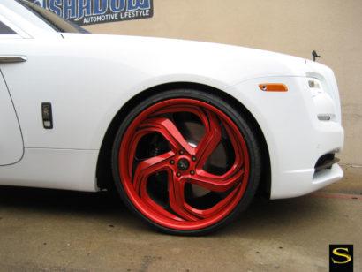Савини-Даймонд-Верона-Brushed-красно-с-черно-польско-Rolls-Royce-Фантом-3.jpg