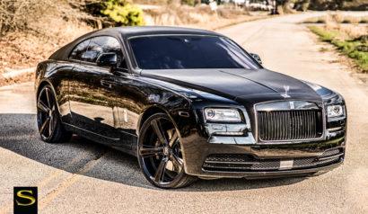 Savini-Forged-SV56c-Gloss-Black-Rolls-Royce-Wraith-1.jpg