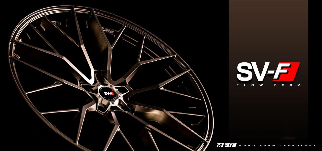 Saviniwheels-SV-F2