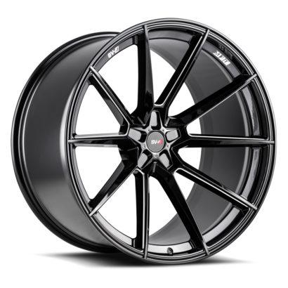 SV-F-F4-Gloss-Black-Milled.jpg