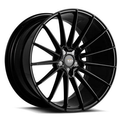Савини-Black-ди-Forza-BM16-глянцево-черный-1.jpg