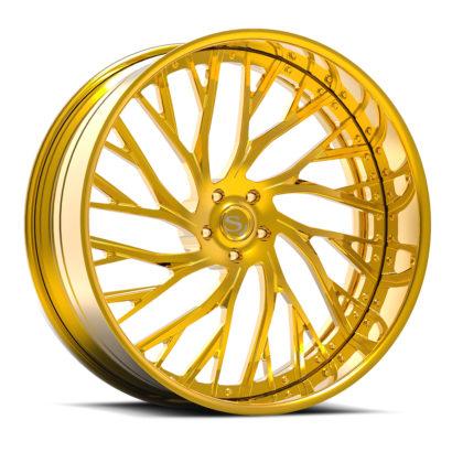 Savini-DIAMOND-C2-2-Gold.jpg
