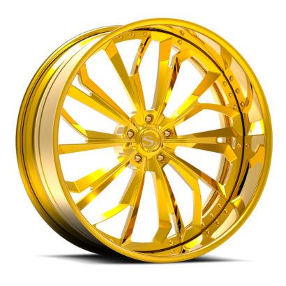 Savini-DIAMOND-SD27-Gold.jpg