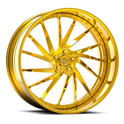 Savini-DIAMOND-SD28-Gold.jpg