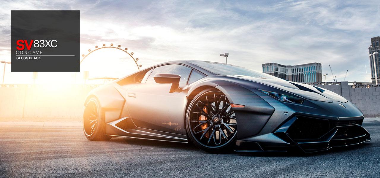 Saviniwheels-SV83C-Prior-Design-Lamborghini-Huracan