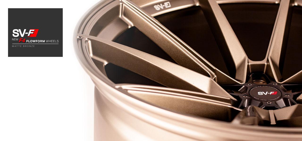 Saviniwheels-svf-f4-matte-bronze