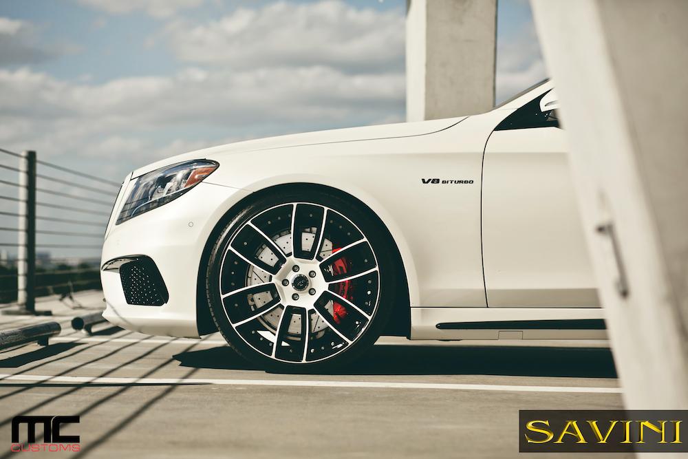 2014-white-mercedes-benz-s63-amg-savini-wheels-sv52-d-duoblock