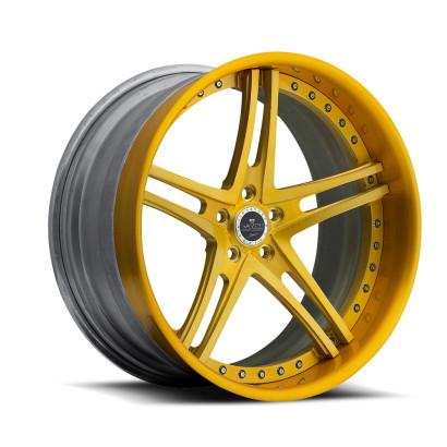 savini-wheels-sv23-p-gold-brushed.jpg