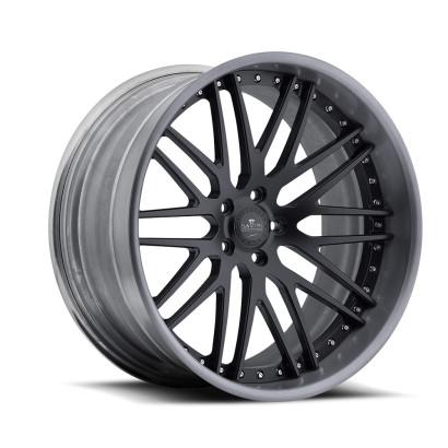 savini-wheels-sv25-p-matte-black-grey.jpg