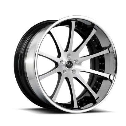 savini-wheels-sv26-c-brushed-black-chrome.jpg