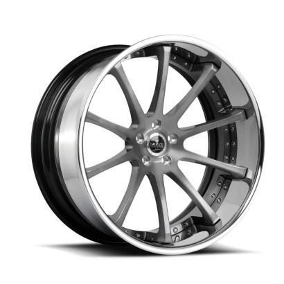 savini-wheels-sv26-c-brushed-chrome.jpg