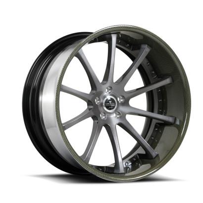 savini-wheels-sv26-c-brushed-green-carbon-fiber.jpg