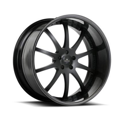 savini-wheels-sv26-s-black-carbon-fiber.jpg