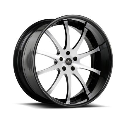 savini-wheels-sv26-s-brushed-black.jpg