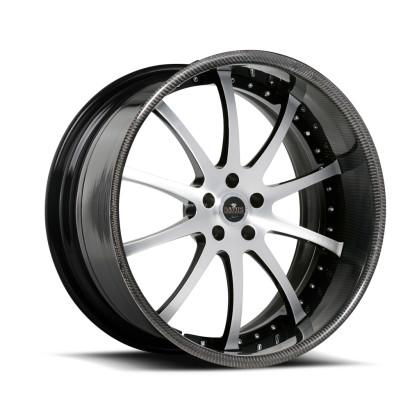 savini-wheels-sv26-s-brushed-black-carbon-fiber.jpg