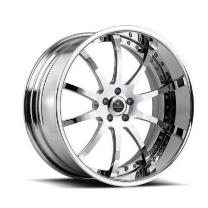 savini-wheels-sv26-s-chrome.jpg
