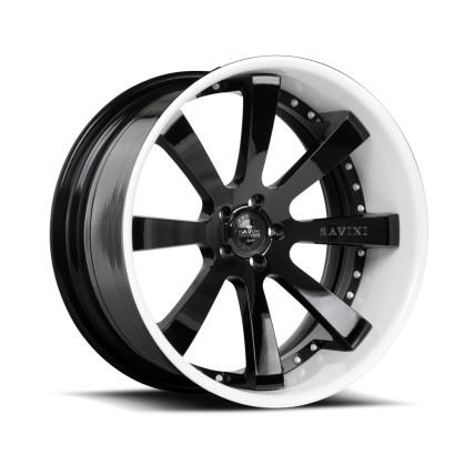savini-wheels-sv28-c-black-white.jpg