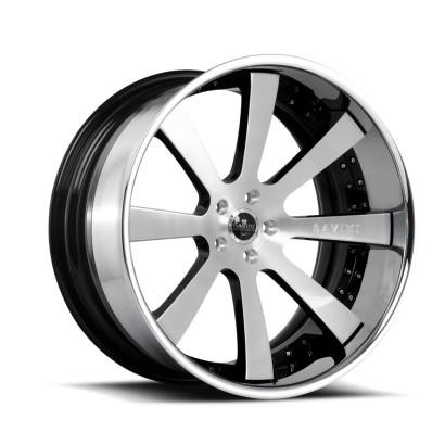 savini-wheels-sv28-c-bushed-black.jpg