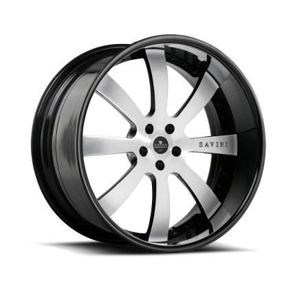 savini-wheels-sv28-s-black-brushed.jpg