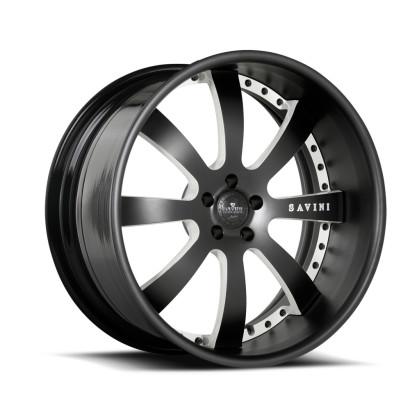 savini-wheels-sv28-s-black-white.jpg